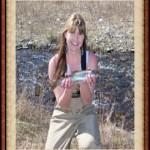 Cheryl Shephard800x800