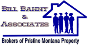 Helena Montana Real Estate - Helena Homes for Sale
